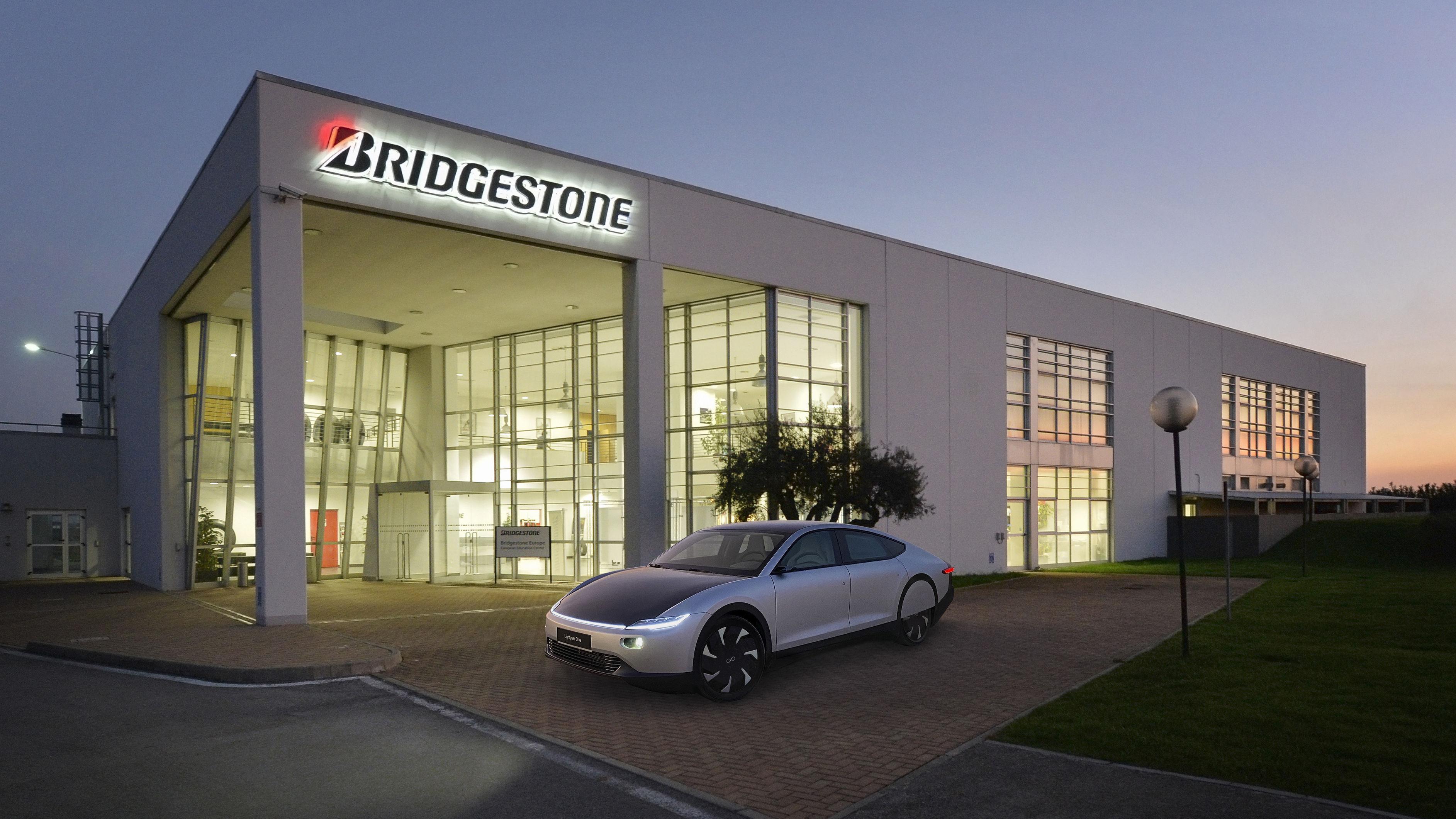 Lightyear and Bridgestone partnership-main_i.jpg