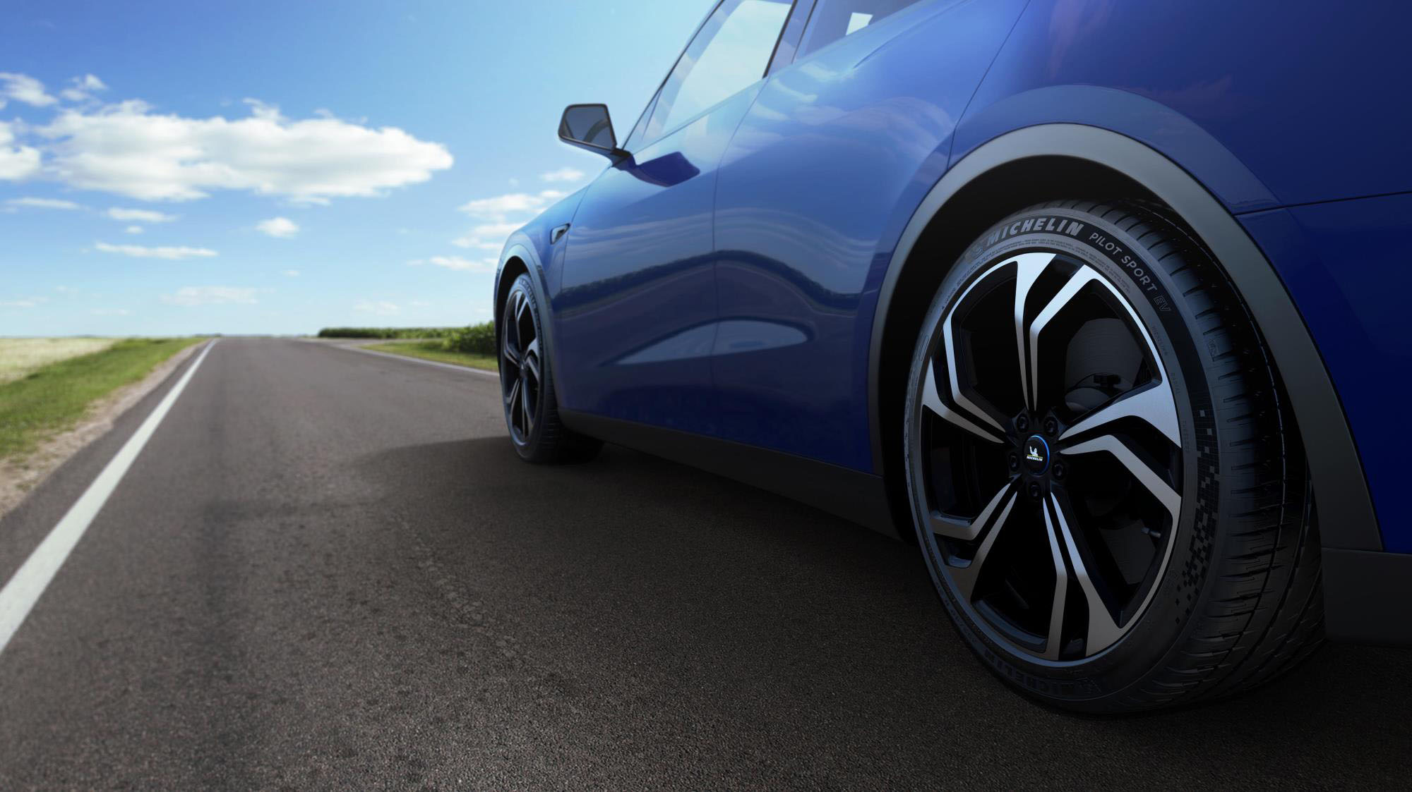 Michelin EV tire print-main_i.jpg