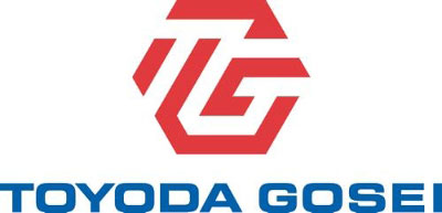 Toyoda-Gosei-sets-up-automotive-hose-JV-in-India