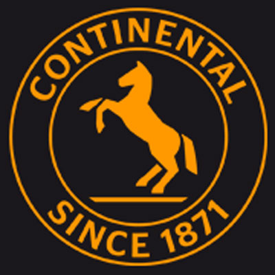 Continental-recalls-OE-radials-on-Mercedes-C-Class-vehicles