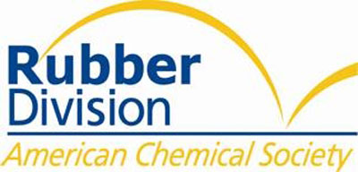Rubber-Division-offering-discount-on-online-courses