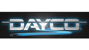 Dayco-to-consolidate-distribution-locations-bolster-capabilities