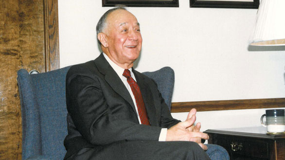 Former-Goodyear-Chairman-and-CEO-Pilliod-dies-at-97