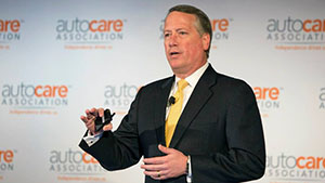 IHS-sees-optimism-for-automotive-aftermarket