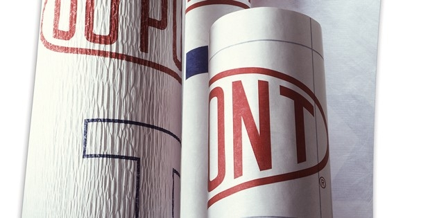 DuPont-Chemours-reach-$670-million-PFOA-settlement