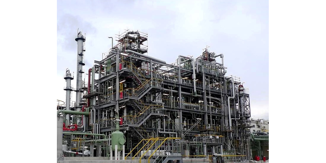 Sumitomo-Chemical-expands-production-for-resorcinol