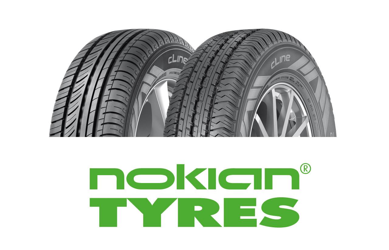 Imagini pentru Nokian Tyres