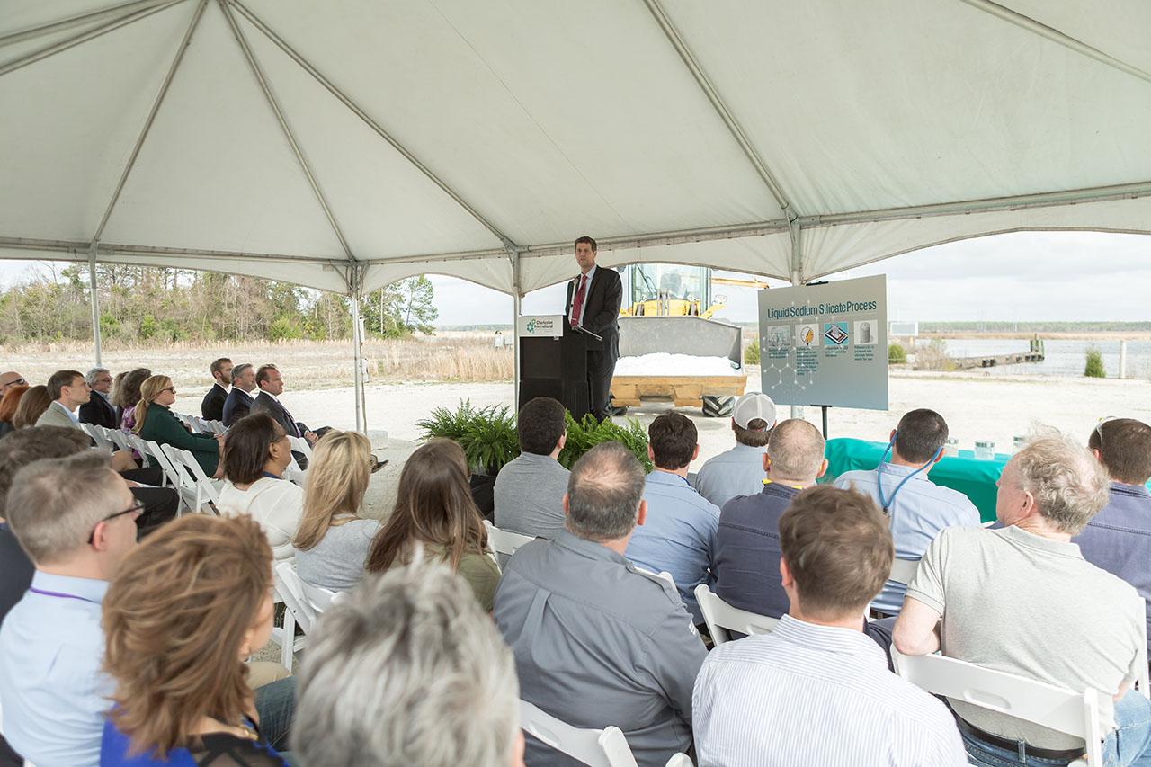CIMC-invests-$20-million-in-new-liquid-sodium-silicate-facility