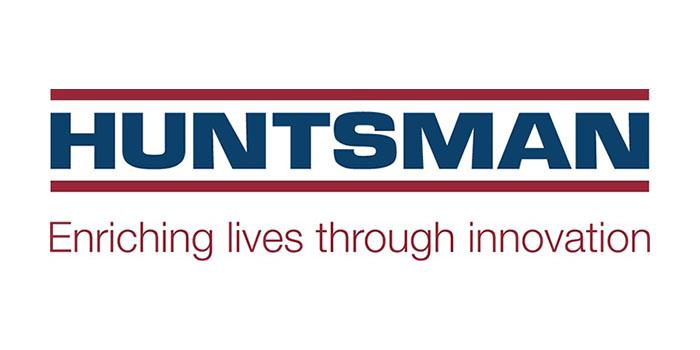 Huntsman sells ethylene business to Inorama Ventures for $2 billion