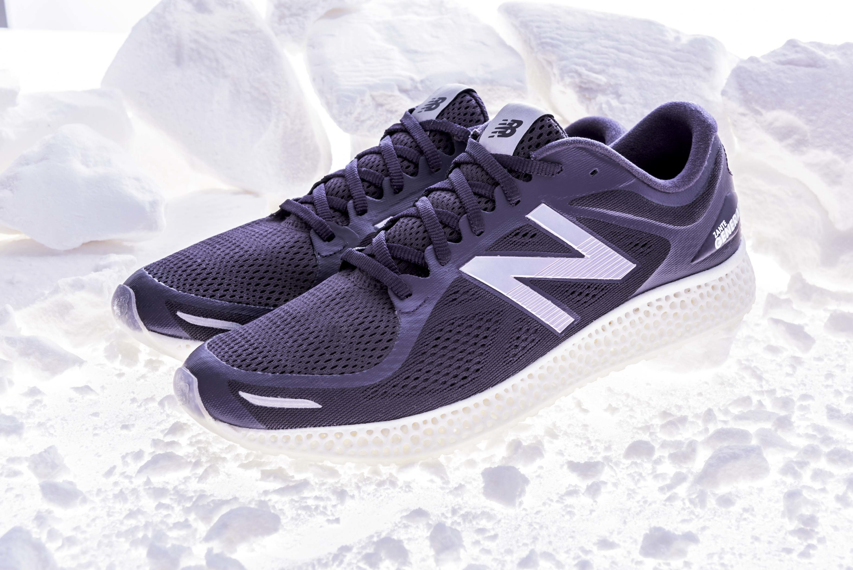 a7a67c18 3D-printed-polyurethane-footwear-makes-technological-strides