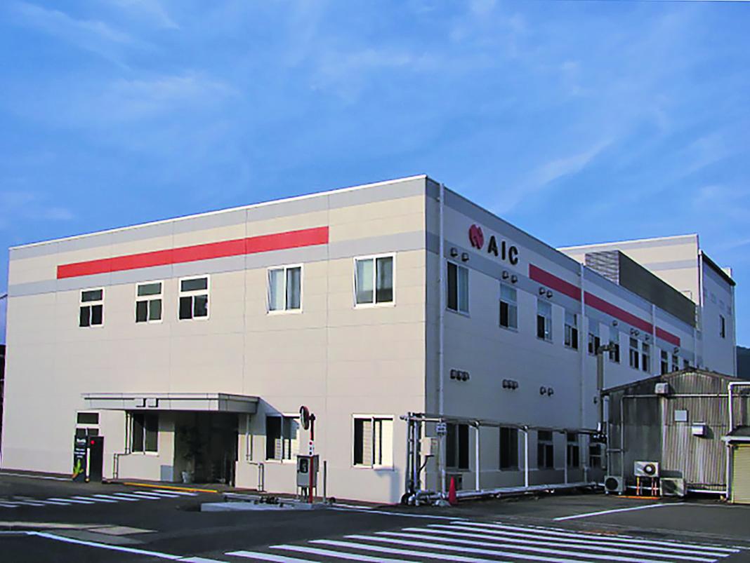 Bostik-joint-venture-enhances-industrial-presence-in-Japan