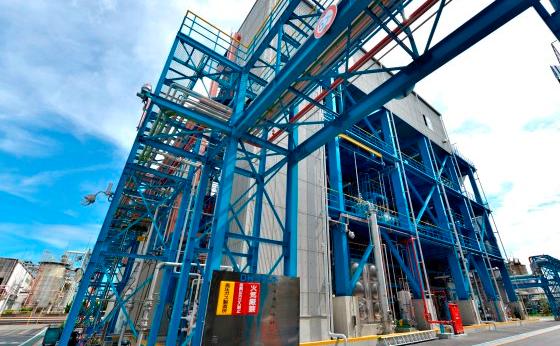 Zeon-adding-HNBR-capacity-in-Japan