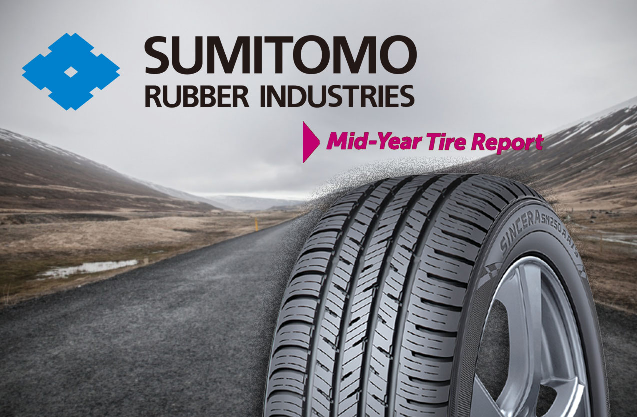 Sumitomo-aims-'to-grow-with-whole-of-market'
