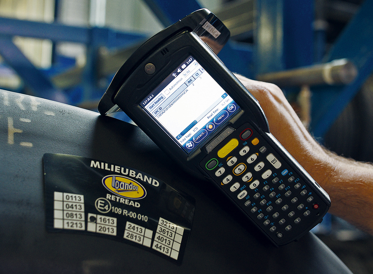Column:-RFID-is-transforming-the-tire-industry