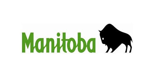 Manitoba-approves-tire-stewardship-plan