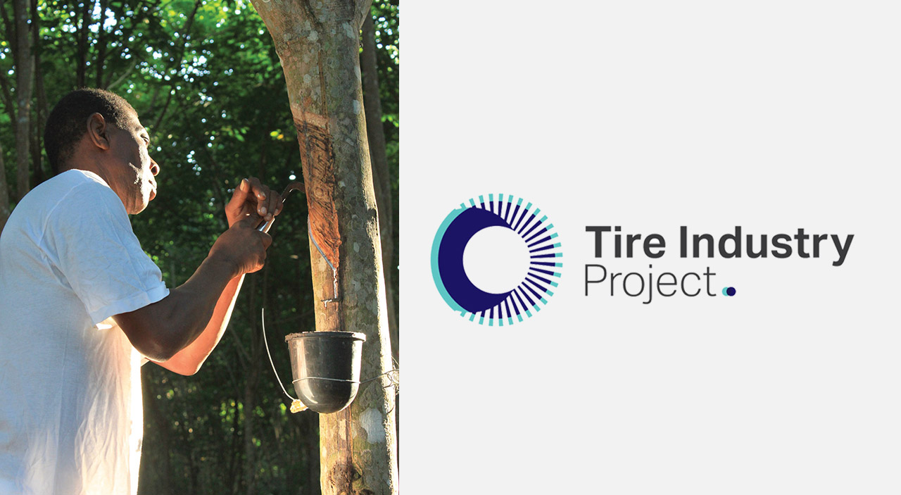 Tire-Industry-Project-launches-platform-for-sustainable