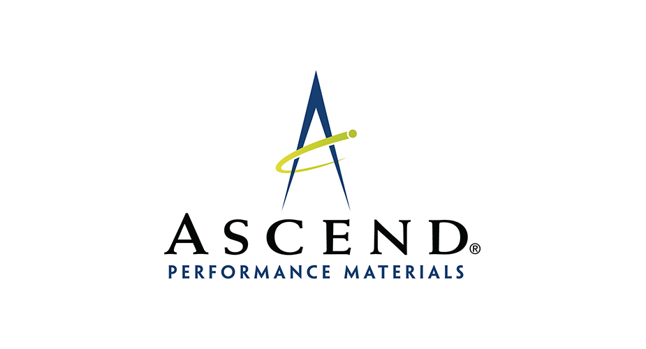 Ascend-adding-more-nylon-6/6-output-in-South-Carolina