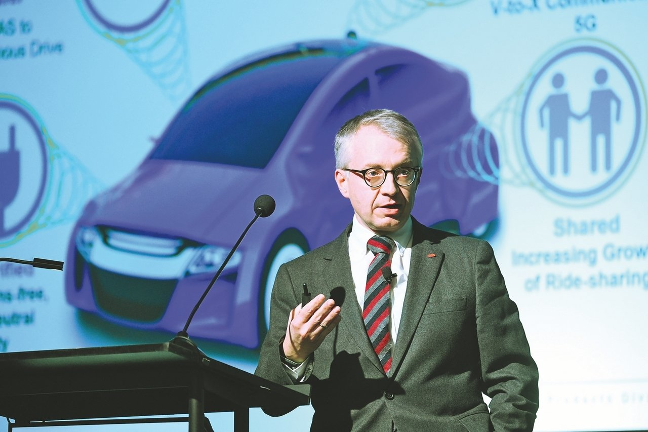 Preparing-for-future-mobility-means-staying-'ahead'-of-the