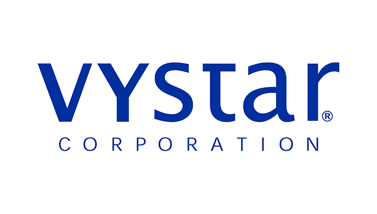 Vystar Buys Rotmans Furniture