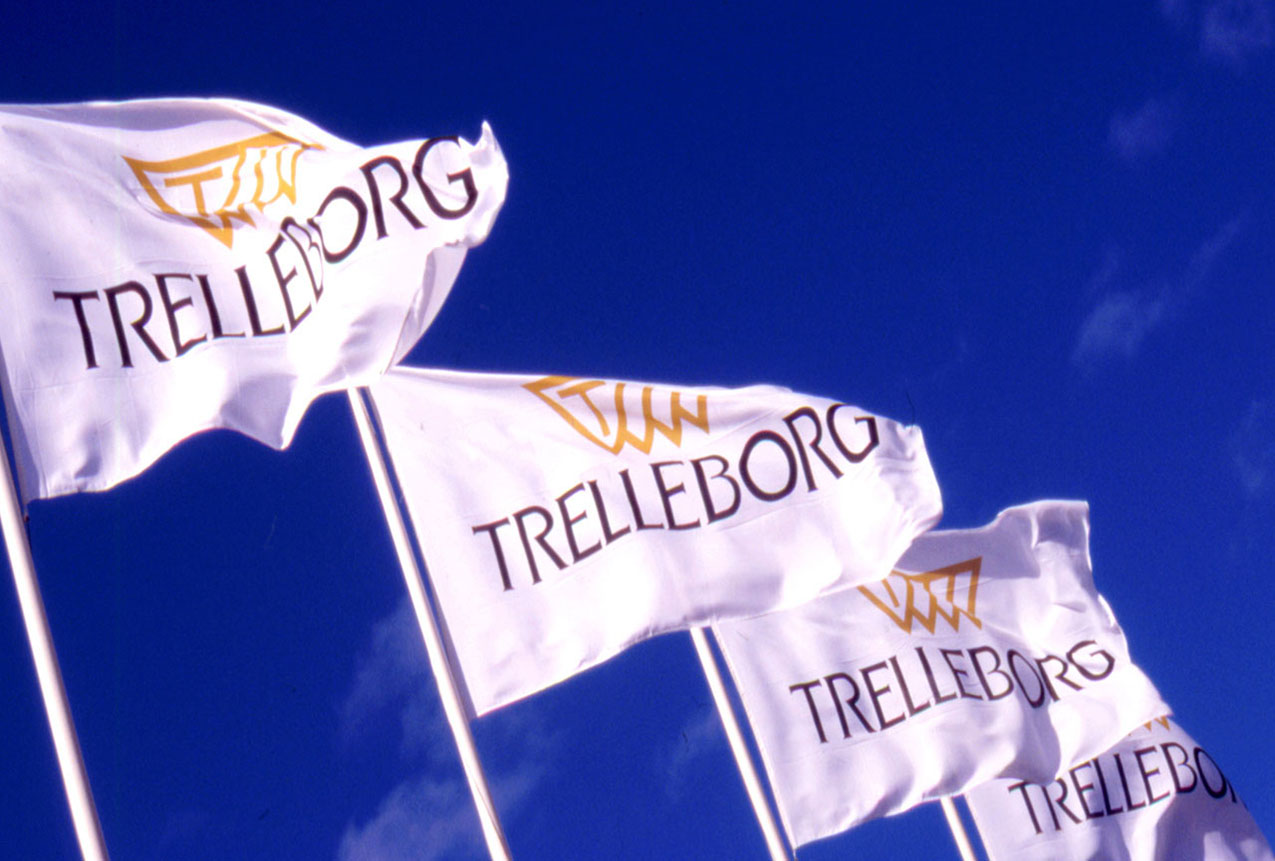 Trelleborg-acquires-Italian-farm-tire-wheel-distributor-Provana