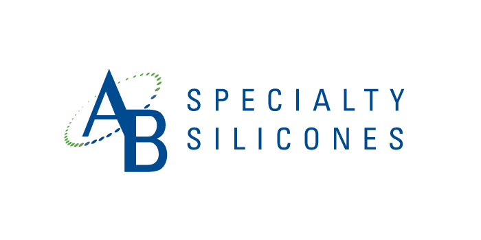 AB-Specialty-Silicones-purchases-a-new-building