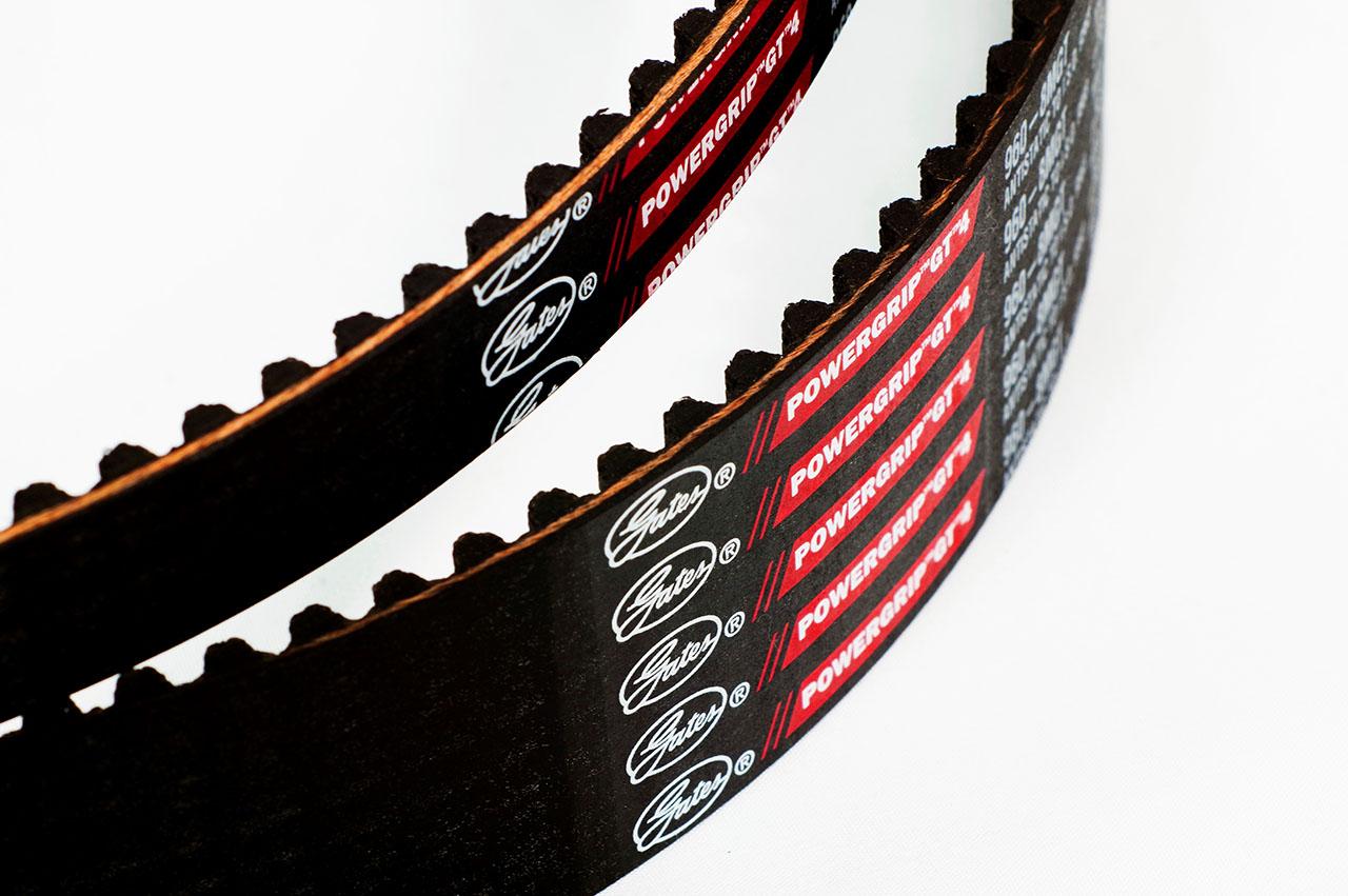 Gates-changes-formulation-for-new-belt