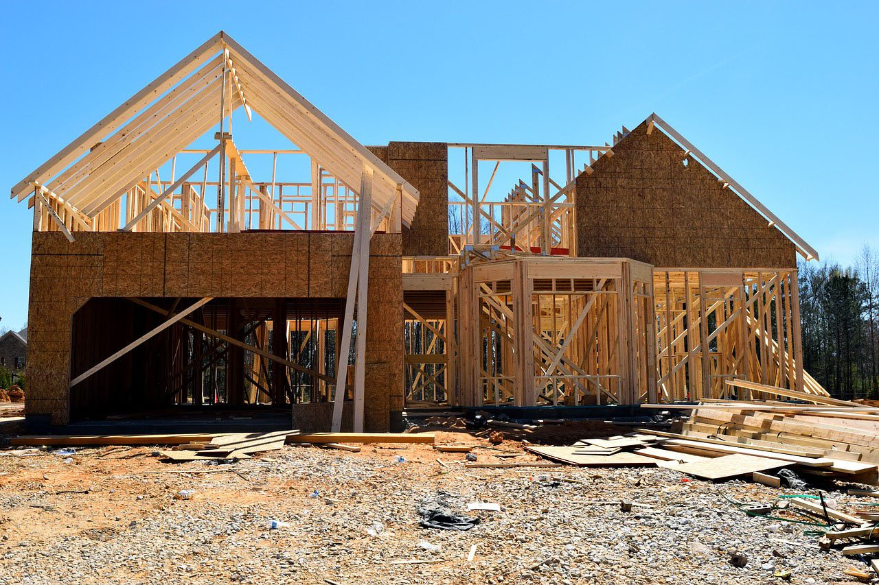 Expect-slow-growth-in-U S -housing-market-in-2019