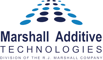 Marshall Additive Technologies