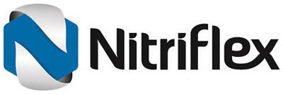Nitriflex