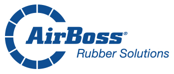 AirBoss logo