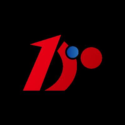 Donglin