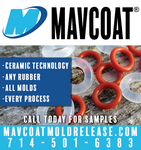 mavcoat-logo