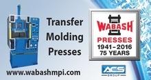 wabash-mpi-logo