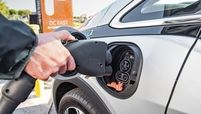 GM-ChargingExperience_i.jpg