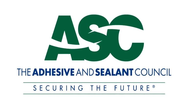 ASC seeks presenters for fall convention