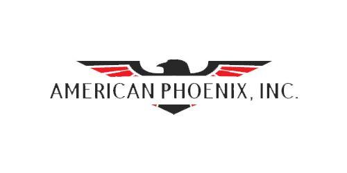 American Phoenix furloughs 46 workers