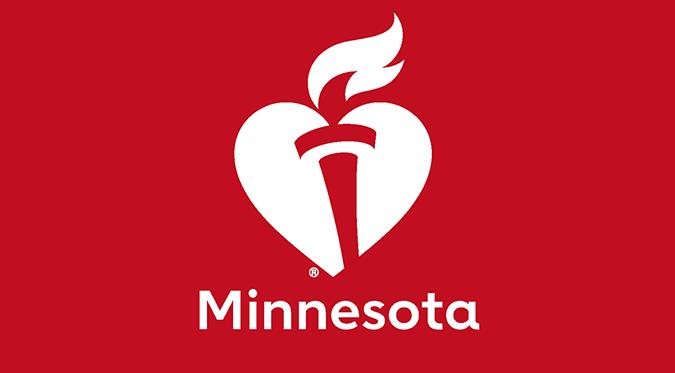 Minnesota Rubber and Plastics supports Twin Cities Heart Walk