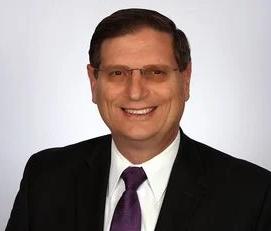 Claytor joins Elite Elastomers as VP of sales