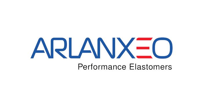 Arlanxeo moves headquarters