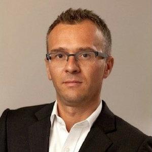 Pietro Berardi to lead Pirelli's North American activities