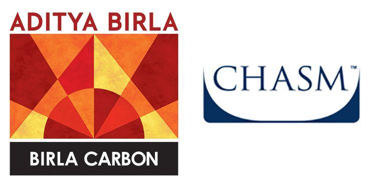 Birla Carbon makes 'strategic' investment in Chasm Advanced Materials