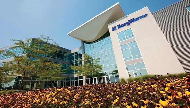 BorgWarner warns Delphi acquisition could be at risk