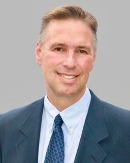 Barentz taps Baumann to lead West Coast sales team