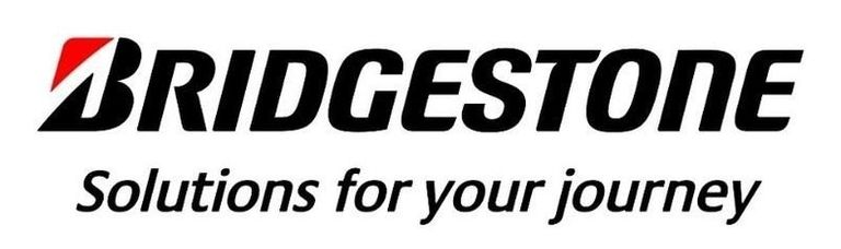 Bridgestone launches new brand tagline for sustainable mobility