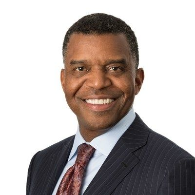 Dana Inc. hires Byron Foster in executive role