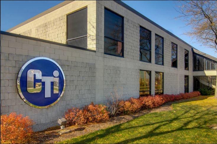 CTI Industries signals possible closure of Illinois plant