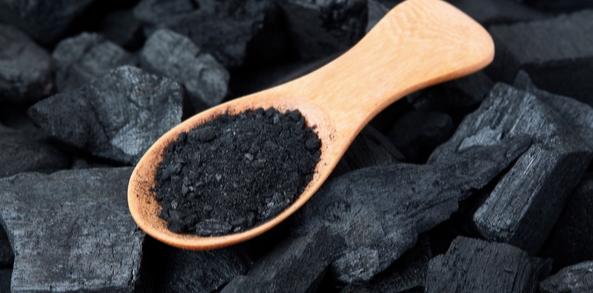 India decides against extending carbon black duties