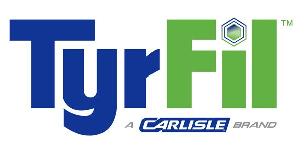 Carlisle TyrFil out with new recycling technology