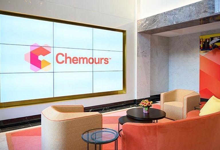 Chemours, Honeywell aim for zero emissions