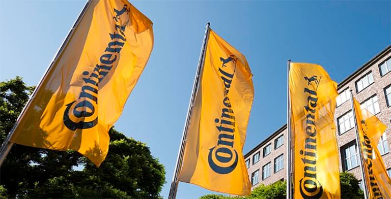 Continental looks to cut dividend, raise sustainability